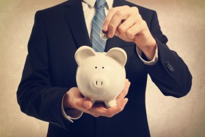 Paycheck Feeling Smaller These Days? New Research Shows Why