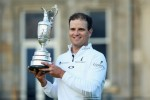 The Golfers Most Likely To Win the 2015 PGA Championship