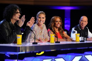 'America's Got Talent': 5 Acts That Need To Be Voted Off