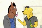 'BoJack Horseman': A Touching Show About a Talking Horse