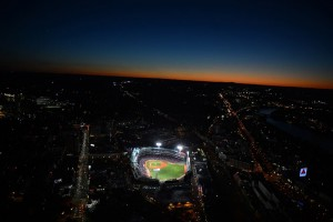 5 Cities Every Sports Fan Should Visit