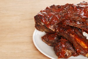 10 Healthy BBQ Recipes to Make This Labor Day