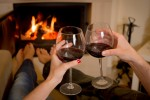 9 Ways to Save Money on Wine and Spirits This Holiday Season