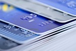How to Stop Unwanted Debit and Credit Card Withdrawals