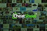 The Cheat Sheet is Now the Largest Premium Men's Lifestyle Site