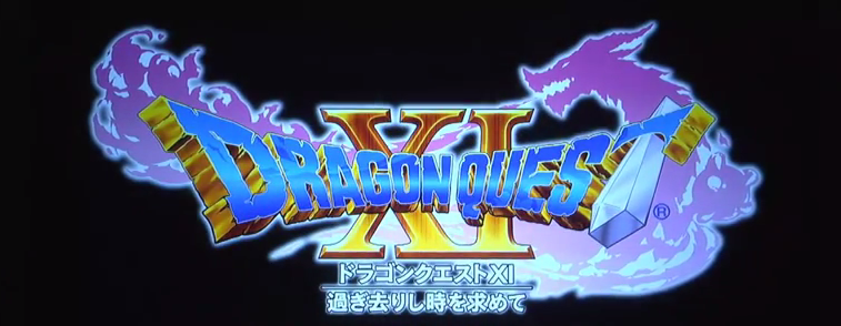 Source: Square Enix via YouTube