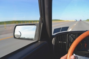 7 Things You'll Need for a Road Trip