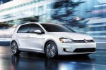 Volkswagen Gives Everyone a Big Reason to Love Autonomous Cars