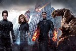 What DC Can Learn From the Flop of 'Fantastic Four'