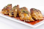 5 Budget-Friendly Chicken Thigh Recipes to Cook For Dinner