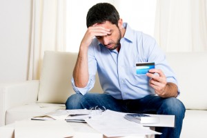 The Most Ridiculous and Aggravating Fees You're Getting Scammed With