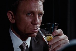 6 James Bond-Worthy Bar Tools Every Secret Agent Needs