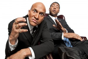 5 Most Hilarious Skits From Comedy Central's 'Key and Peele'