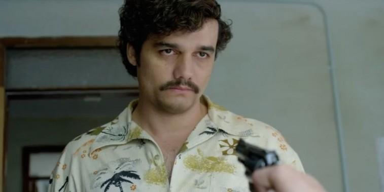 Netflix: 5 Drug-Themed TV Shows to Binge-Watch