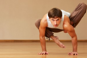 5 Fun Workouts You've Probably Never Heard Of