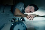 Sleep Science: Why You Can't Stay Asleep at Night