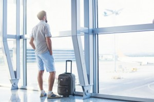 5 Gadget Gifts for Frequent Fliers