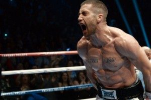 3 Best Movies in Theaters Right Now: 'Southpaw' and More