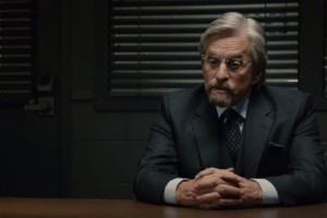 Is Michael Douglas Right About the Decline of American Actors?