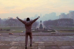 The Best Boxing Movies Ever Made