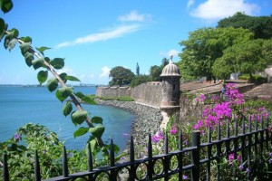 Puerto Rico:Everything You Need to Know Before You Go