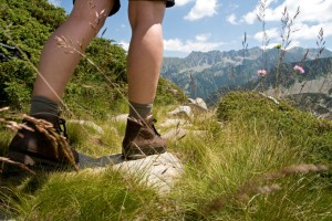 10 Must-Travel Hiking Trails in the United States