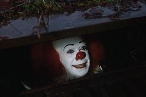 Why Stephen King Fans May Not Like the New 'It'