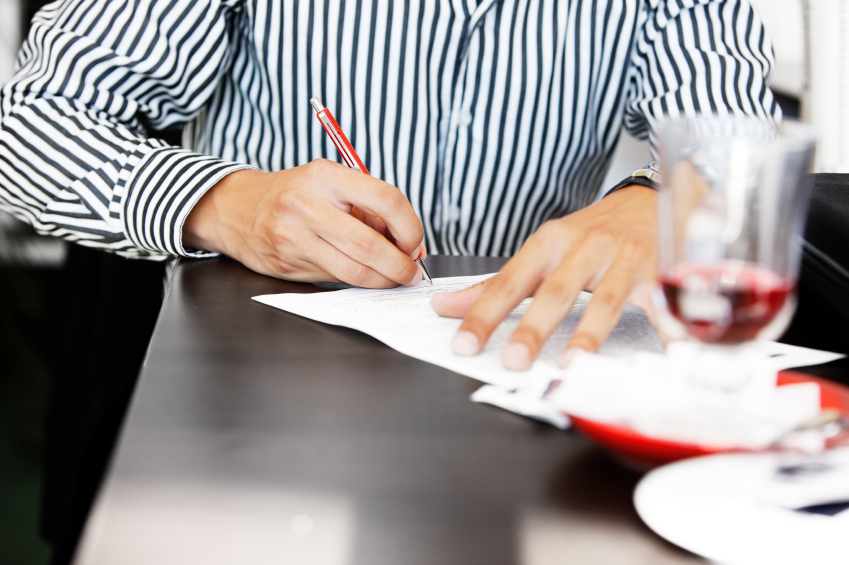 7 Signs You Were Illegally Fired From Your Job