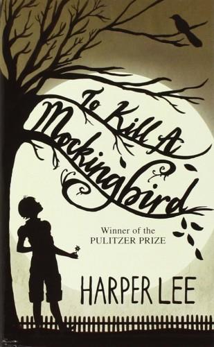 Harper Lee's 'To Kill a Mockingbird.'