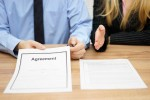 Overqualified For a Job? Accepting it May Be a Big Mistake