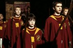 12 Things Every 'Harry Potter' Fan Should Do At Least Once