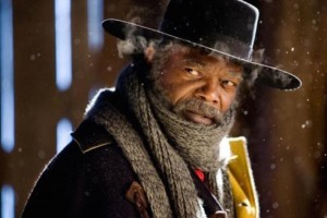 The 3 Best Movies in Theaters Now: 'The Hateful Eight' and More