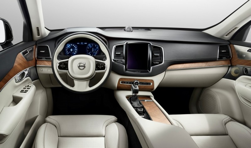 146731_The_all_new_Volvo_XC90