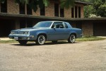 7 Best-Selling American Cars You Never See Anymore