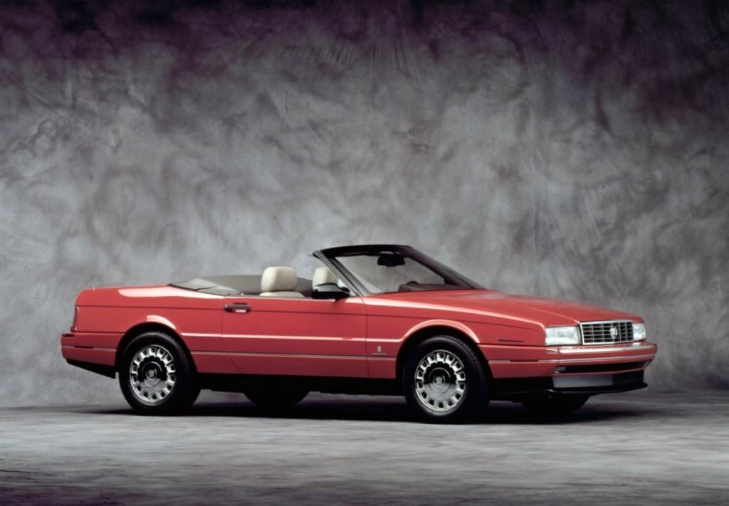 1993-Cadillac-Allante3-medium