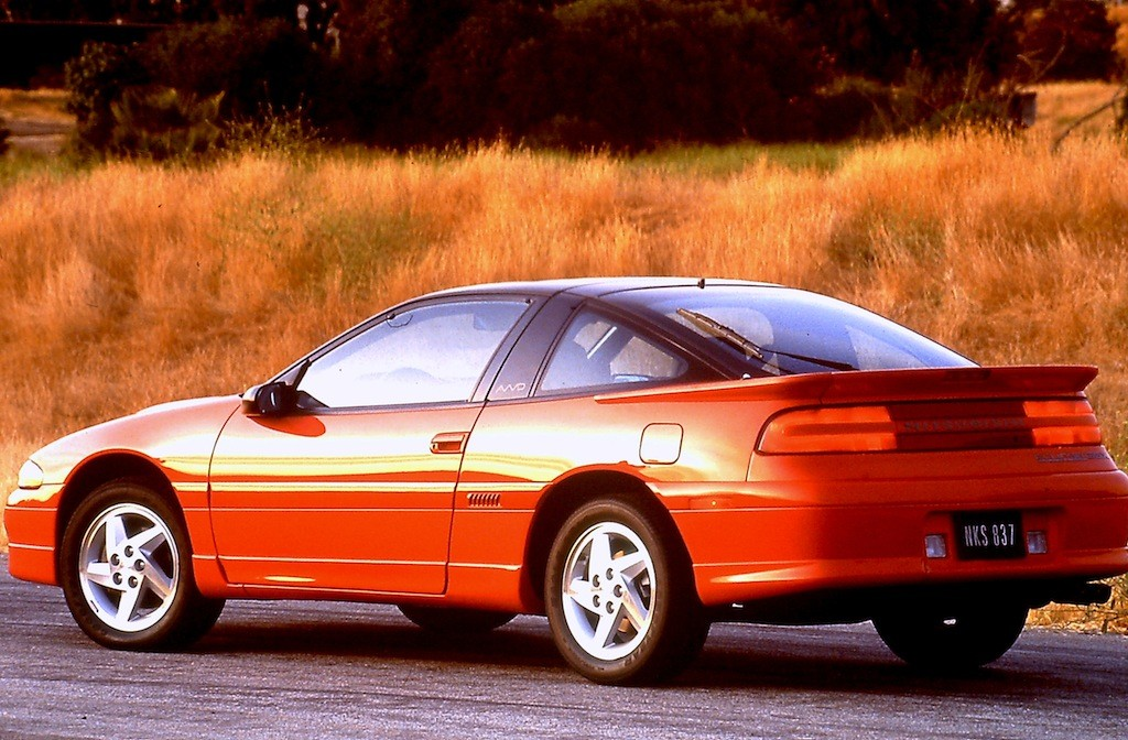 The Best Japanese Cars Ever Built