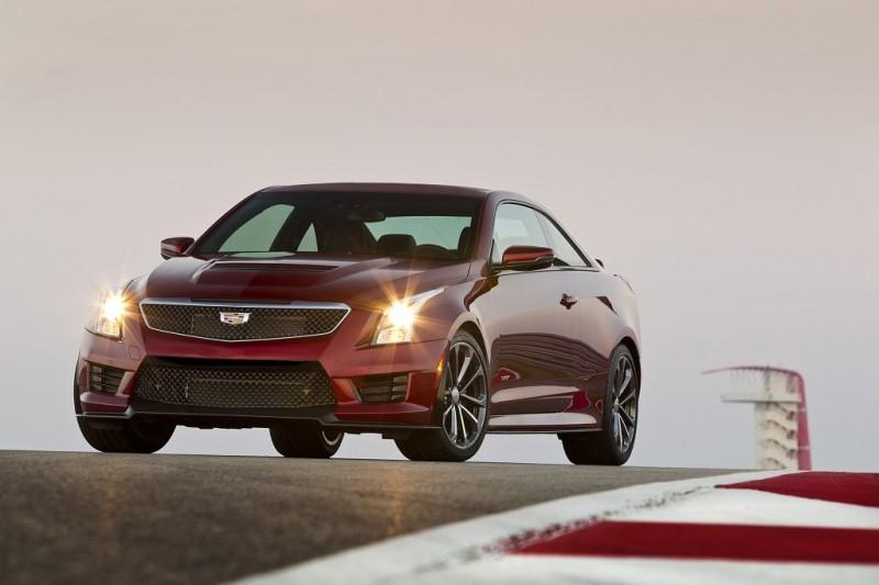 2016-Cadillac-ATS-V-Coupe-026
