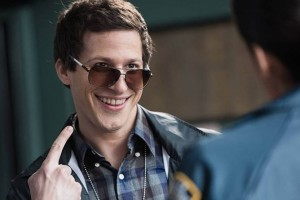 The 9 Best TV Shows for Men Right Now
