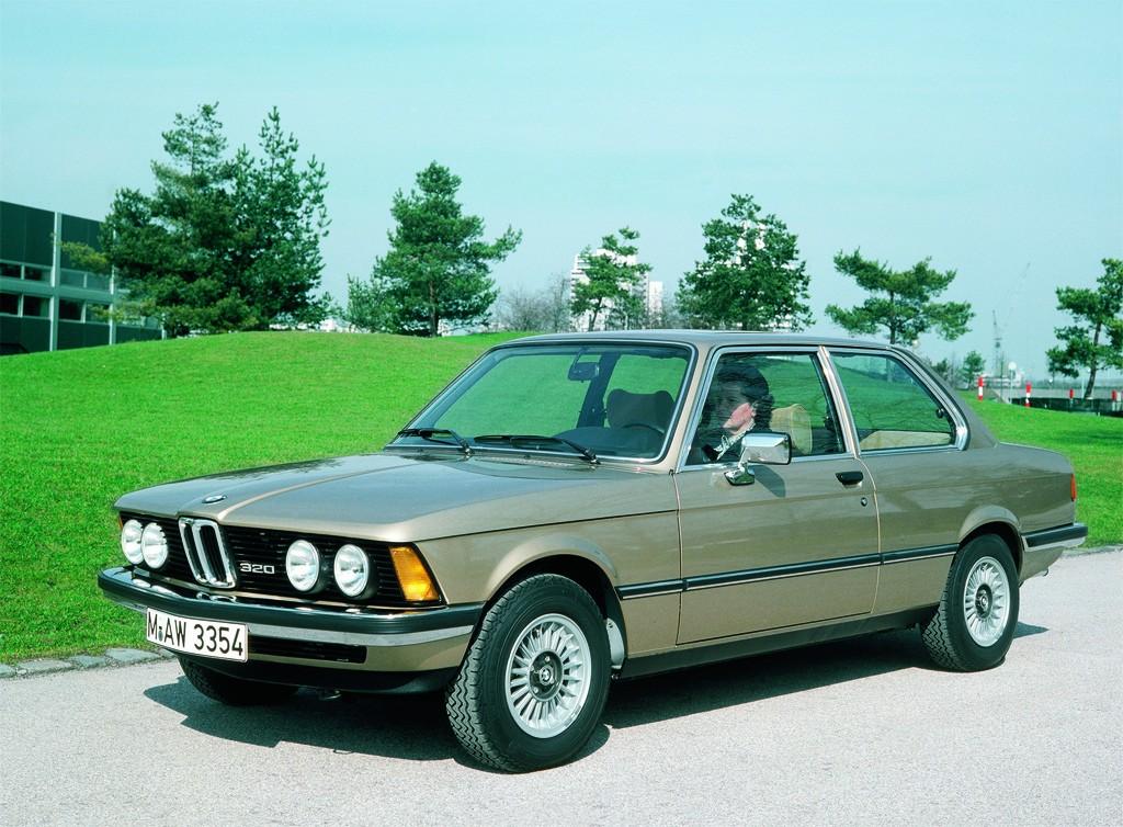 Source:BMW