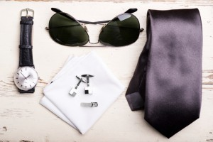 Men's Accessories Matter: Here's What You Need to Know