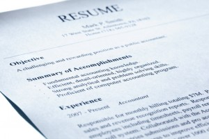 5 Things You Need to Do to Get a Job in a Different Field