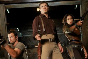 Canceled TV Shows That Need to Make a Comeback