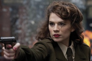 Could 'Agent Carter' Join 'Agents of SHIELD' in Future Seasons?