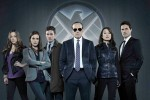 'Agents of SHIELD': Everything We Know About Season 3