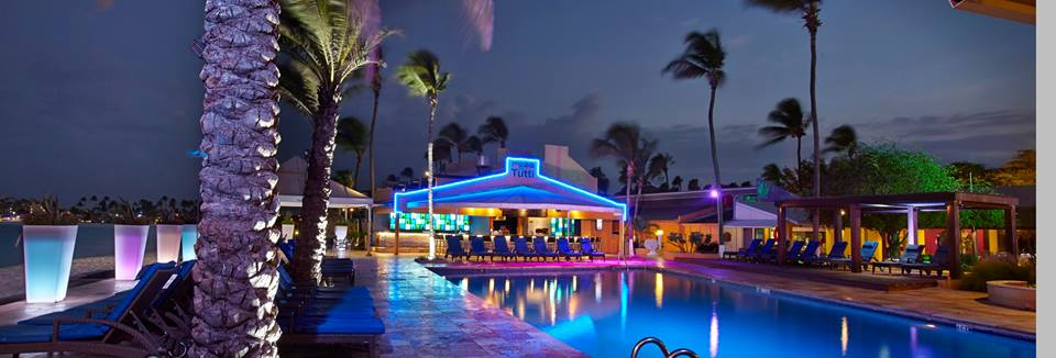 Divi Aruba All-Inclusive Resort