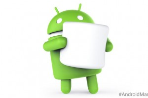 Android 6.0 Marshmallow: The Best Features it Offers