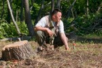 10 of the Best Jobs for People Who Love the Outdoors