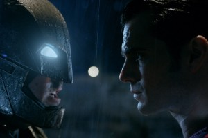 5 Hollywood Rumors: 'Batman v Superman' Plot, and More
