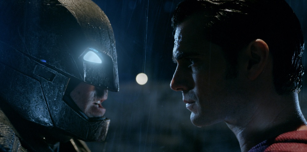 For Comic Book Fans: How do you feel about comic book films being released as blockbusters?