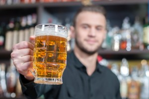 Don't Believe These Lies You've Been Told About Drinking Alcohol